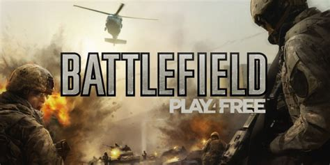 amd gaming evolved newsletter march 2011 battlefield play4free