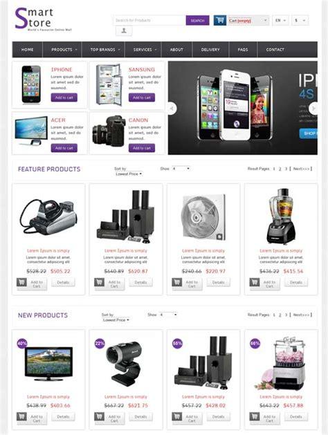 Kitchen Appliances: marvellous online shopping websites