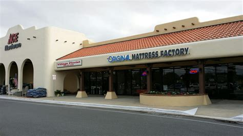 Original Mattress Factory Locations by The Original Mattress Factory Furniture Stores 934