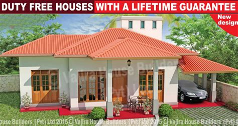 vajira house single storey house design h 1 vajira house builders private limited best house builders sri lanka