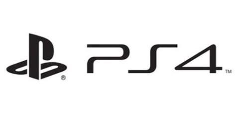 console ps4 prezzi ps4 prezzo svelato gameback