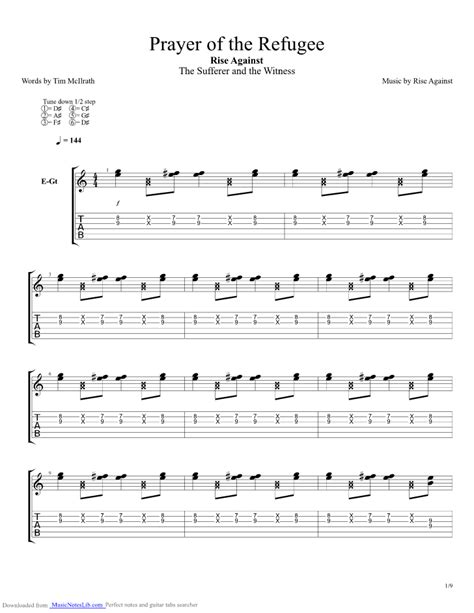 swing away tabs swing away guitar tabs file imslp11471 fur elise