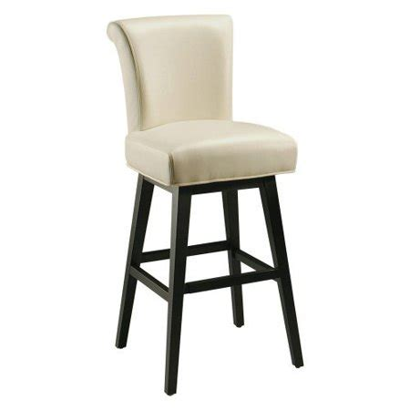 30 Inch Bar Stools Walmart by Pastel Furniture 30 Inch Bar Stool Walmart