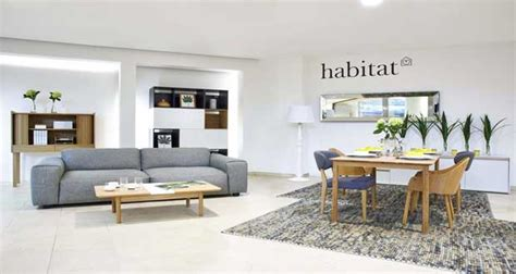 Store Deco Pop Up Store Habitat Inspirations D 233 Co Vintage Et Design