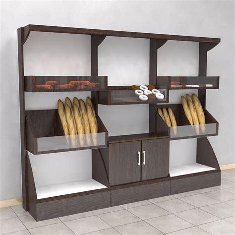 mueble panaderia mueble para panader 237 a panx300 plasergroup