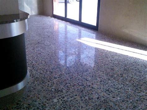 pavimenti graniglia prezzi pavimento in graniglia di marmo pavarte u artistiche