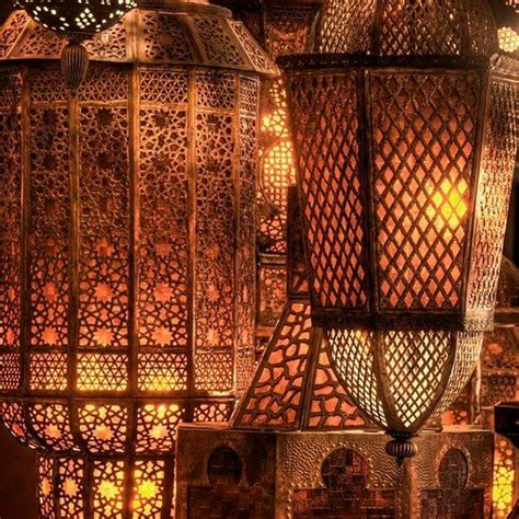 islamic home decor finishing touch interiors 41 best moroccan pendant light moroccan decorations