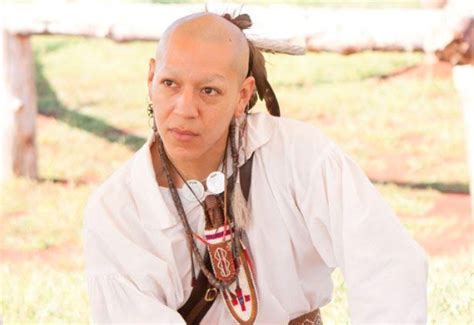 traditional cherokee hair styles traditional cherokee male hairstyle traditional cherokee