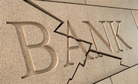 banche d affari italiane crisi banche come il governo renzi vuole salvarle con i
