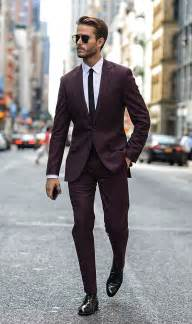 25 best ideas about mens fashion suits on pinterest