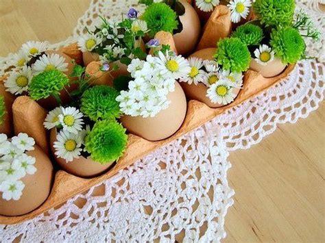 Basteln Pilze Eierkarton by Die Besten 17 Ideen Zu Eierschachteln Auf