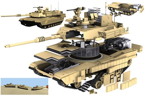 tank section abrams battle tank diverse i pinterest battle tank