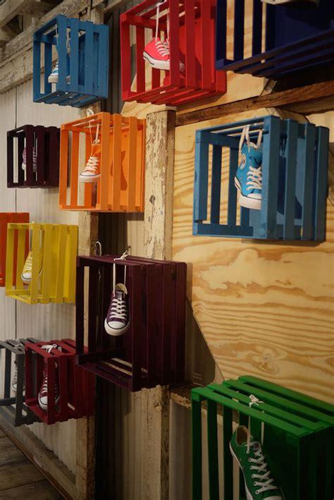 diy shoe storage solutions home design  interior