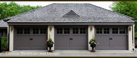 Garage Door Decorative Hardware Home Depot garage fabulous custom garage doors design dynamic