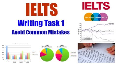 ielts writing task 1 corrections most common mistakes students make and how to avoid them books 50 popular idioms for fluency