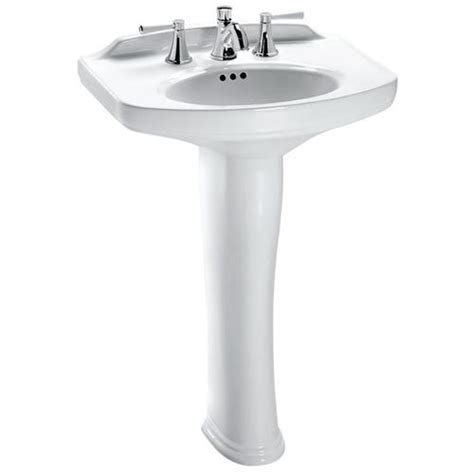 toto kitchen sinks toto kitchen sinks toto thereikisanctuary s inner