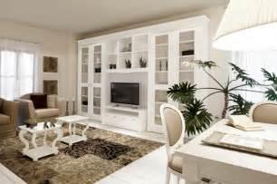 inneneinrichtung ideen wohnzimmer zimmer einrichten ideen je nach dem sternzeichen
