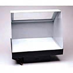 oven safe spray paint large truck baking oven paint spray booth large truck