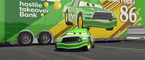 Schnellstes Auto Real Racing 3 by Hicks Hauler World Of Cars Wiki Fandom Powered