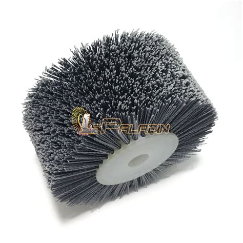 Mini Bench Grinder Polisher by New Arrival 1pc 6 Inch 150mm Steel Flat Wire Wheel Brush