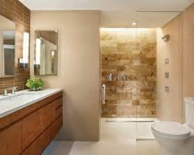 beige bathroom designs bathroom shower wall tile classico beige porcelain wall tile 500px small bathroom vanity by