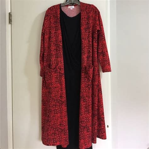 rehome my 13 lularoe sweaters need to rehome some of my lularoe nwot from