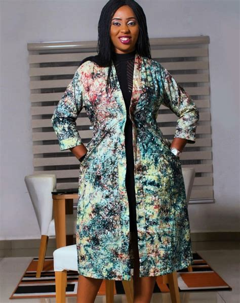 nigeria sewing styles top 22 styles to sew with adire cloth in nigeria 2017