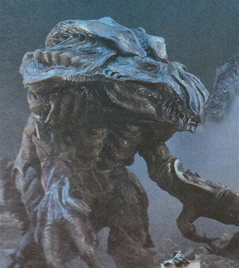 95 best images about godzilla s enemies on