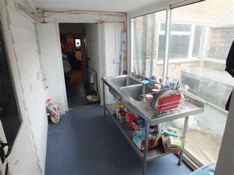 temporary kitchen sink temporary kitchen the salutation restoration