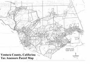 california parcel map 2 pinkerton 1842 1915