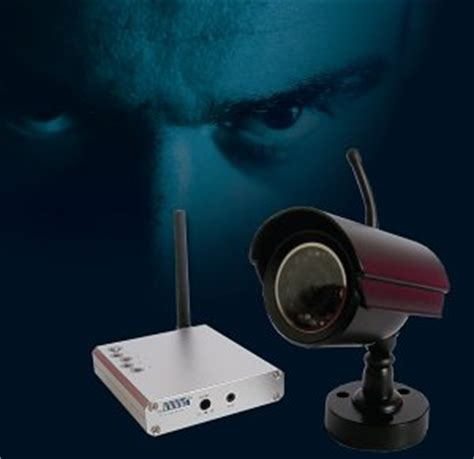 the affordable indic8tor home security system uk home