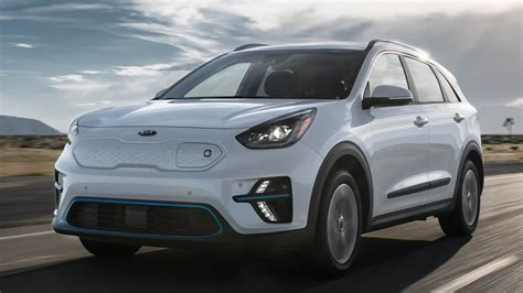electric cars   answers    ev questions