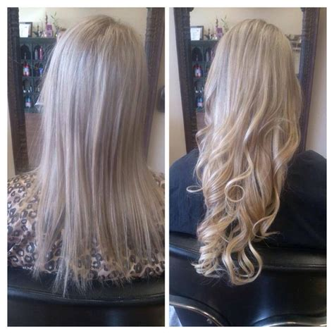 who does dream catcher hair extensions in the birmingham area 34 best images about hair extensions on pinterest before