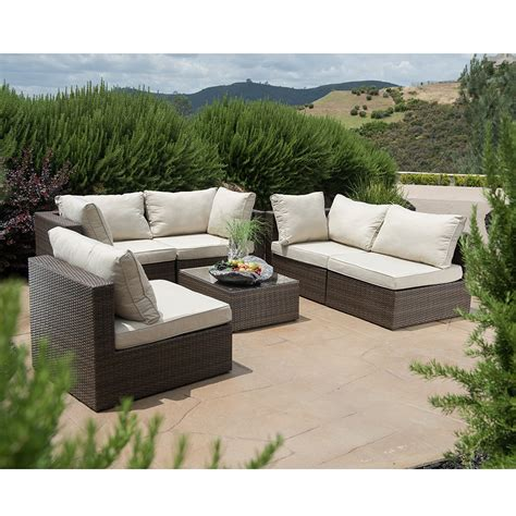 outdoor teak sectional elegant teak sectional patio furniture make ideas home