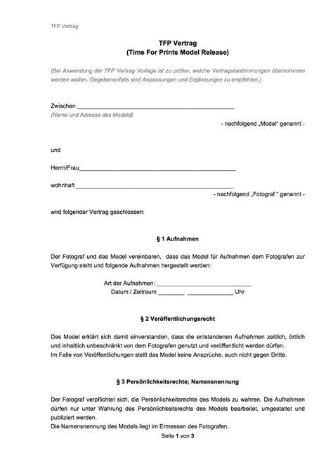 Vertragsvorlagen Muster Arbeitsvertrag Vorlage Zum Holidays Oo