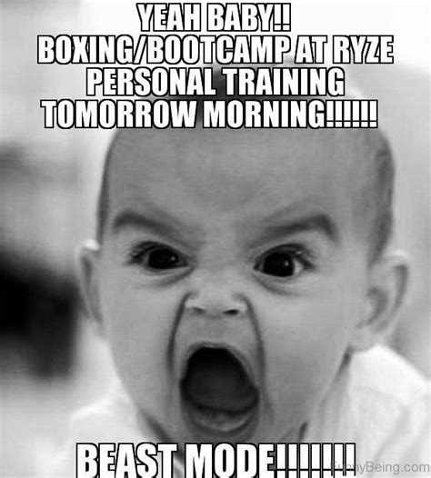 funny boxing memes