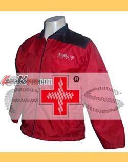 Promo Jaket Adidas Jaket Parasut Jaket jual jaket murah jaket timnas indonesia konveksi jaket