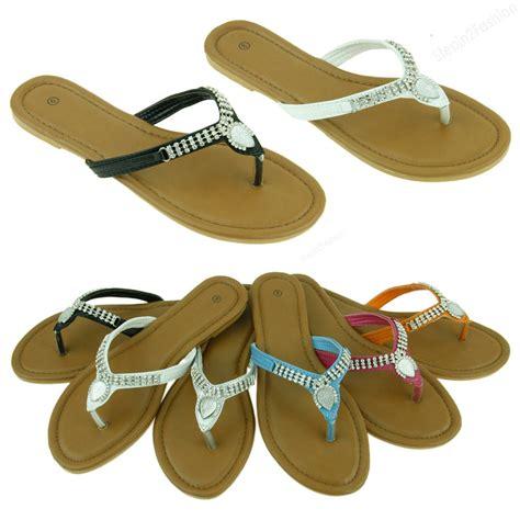 Cool Flat Shoes Butterfly Ungu 31 womens sandals playzoa