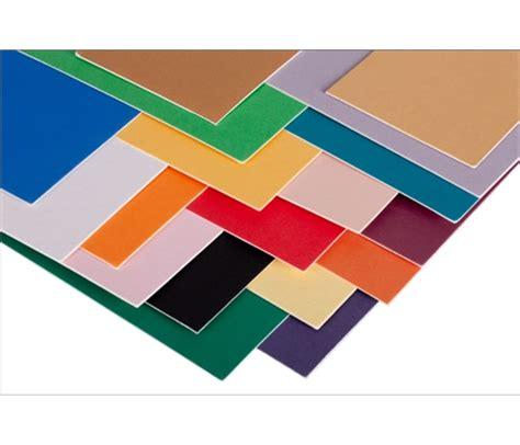 Rag Mat Board by Crescent Select Mat Board Jerrysartarama