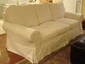 Pottery Barn Sofa Slipcover home accessories chair slipcovers pottery barn furniture slipcovers ikea covers sofa