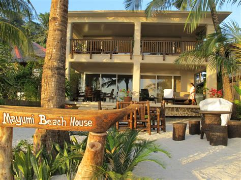 For Rent House Boracay Philippines Mitula Homes Boracay House For Rent