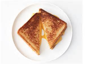 50 grilled cheeses recipes and cooking food network
