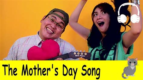 s day song jacksfilms the s day song family sing along muffin songs