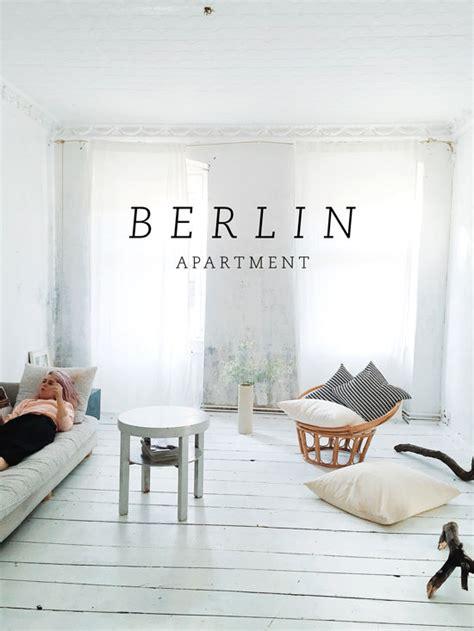 design love fest silverlake d e s i g n l o v e f e s t 187 berlin airbnb