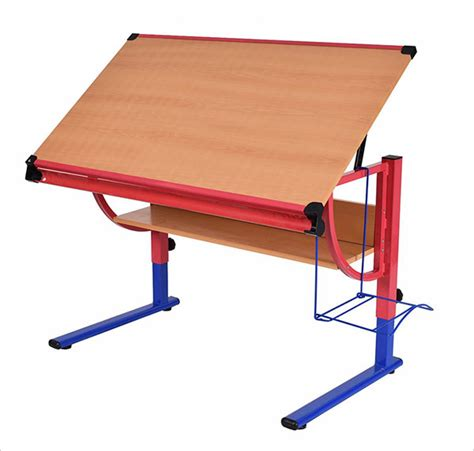 pattern drafting table height 10 best drawing desk drafting art table for artists
