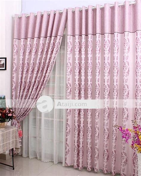 cortinas vintage dormitorio m 225 s de 25 ideas incre 237 bles sobre cortinas elegantes en