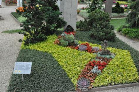 kronleuchter mit lenschirm pflanzen in nanopics balkon pflanzen blumen im k 246 rbchen