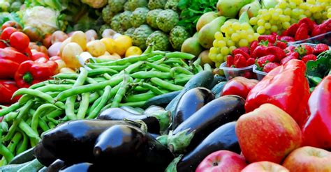 alimenti con poche fibre 10 modi per mangiare pi 249 fibre greenstyle
