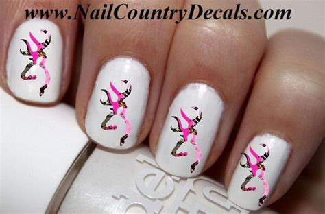 Nail Sticker Kode 017 16 best images about nail country on mossy oak two tones and rebel flags