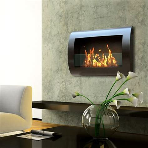 Chelsea Anywhere Fireplace by Wall Mount Fireplaces And Chelsea On